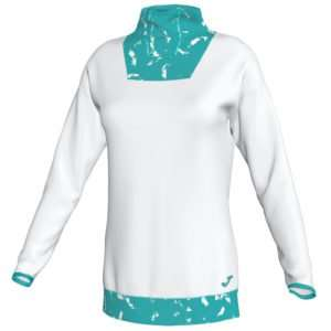 Sports Clothing on Sale