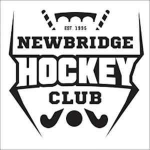 Newbridge Hockey Club