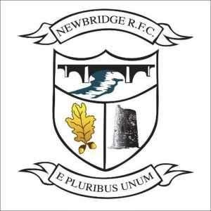 Newbridge Rugby Club