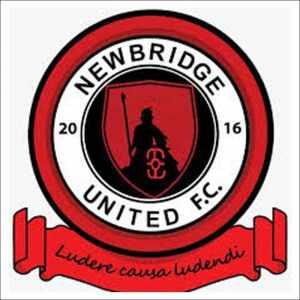 Newbridge United FC