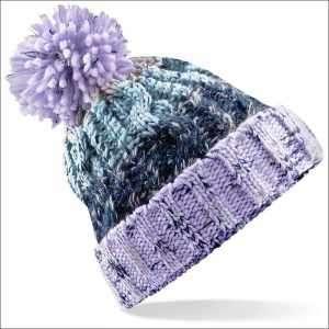 Beanie & Winter Hats