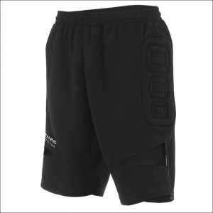 Men Bottom & Shorts