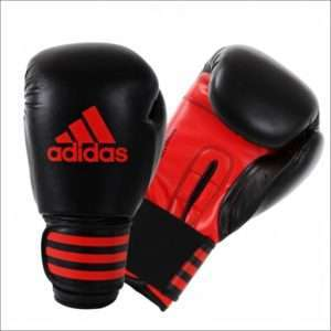 Boxing Gloves, Pads & Mitts