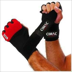 Martial Art Accessories