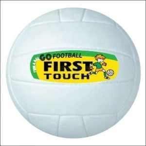GAA Balls