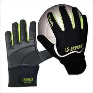 GAA Gloves for Children