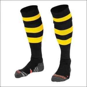 Full Length Socks