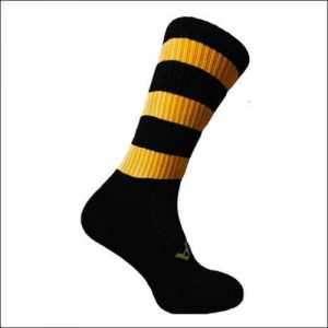 Half Length Socks