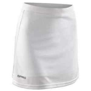 Skorts & Active Skirt