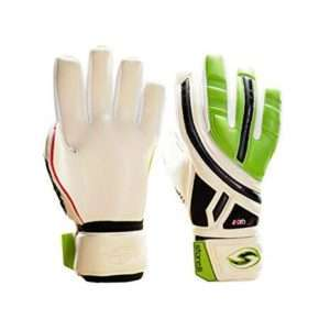 Sports Gloves on Sale