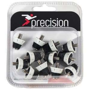 Boots Studs Replacement Set