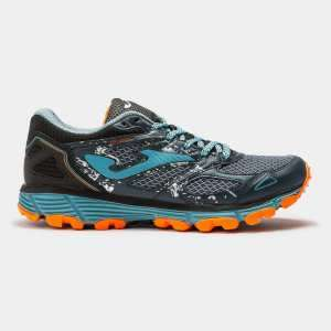 Walking & Trailing Shoes