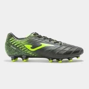 GAA Boots