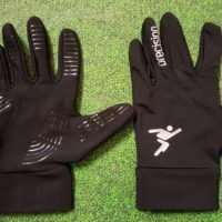 Precision Players Glove