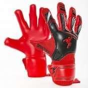 Precision Fusion Trainer Gaelic GK Glove
