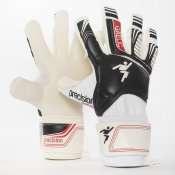 Precision Fusion Scholar Gaelic GK Gloves JR