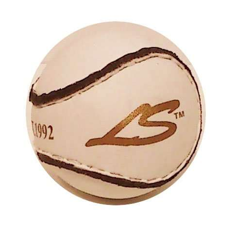 Lee Sports Pro Sliotar