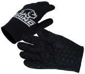 Rhino Full Finger Gloves