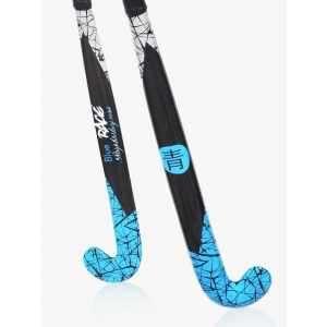 Hockey Sticks on Sale