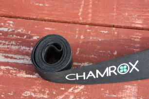 Chamrox Chamois Grip