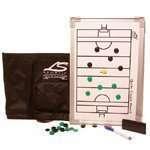 Lee Sports Gaelic Tactic Board 30x45