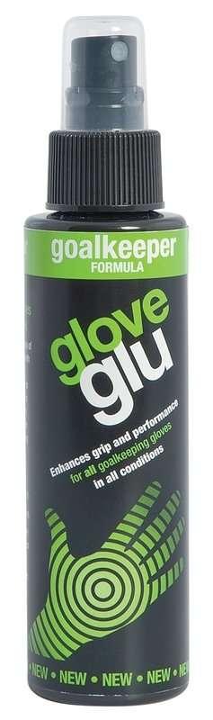 Precision Goalkeeper Glue