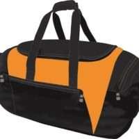 Newbridge Rugby Club Gear Bag
